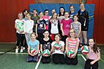 2013-05-17-volleyball-01-kl