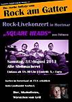 2013-08-31-rock-am-gatter-plakat-kl