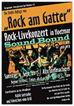 2017-09-09-rock-am-gatter-plakat-kl